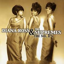 diana ross supremes