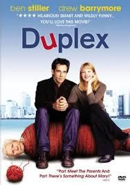 duplex pictures