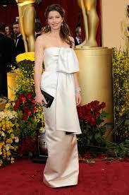 prada dresses 2009