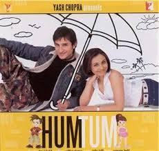 hum tum photo