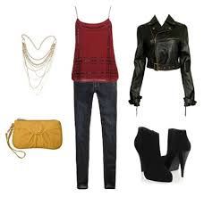 outfits for party