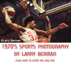 1970 sports