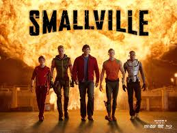 smallville season 6 wallpaper