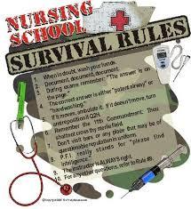 nursing school images