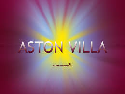 aston villa pictures