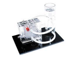 hydrogen equipment