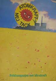 atomkraft nej tack