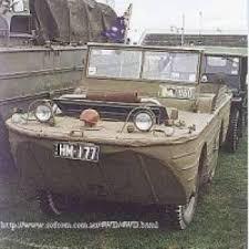 amphib