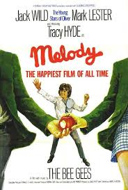 melody the movie