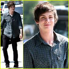 percy jackson pictures