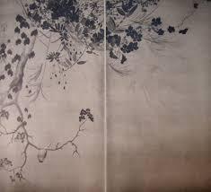 artist folio
