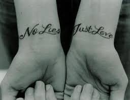 tattoo wrist designs