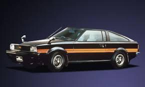 corolla 1979