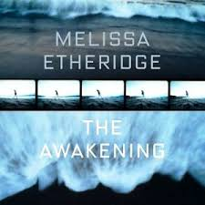 Melissa Etheridge - Map Of The Stars