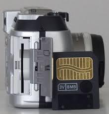 canon c 700