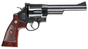smith wesson model 29