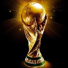 Piala Dunia Afrika Selatan 2010