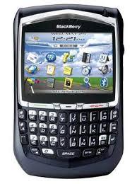 blackberry 8700g t mobile