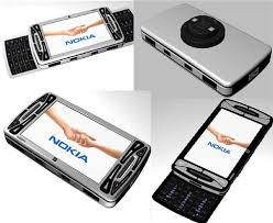 nokia n96 pictures