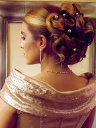 hairstyles 2008 pictures updos