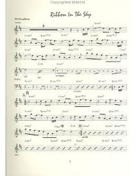 sax score