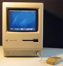 mac g4 monitor