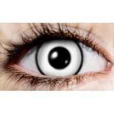 halloween contacts lens