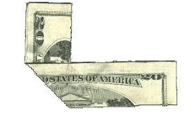 911 money