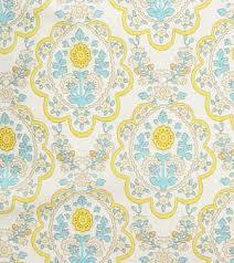 blue floral sheets