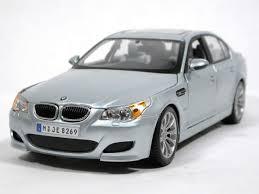 model car bmw