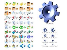 icone vista