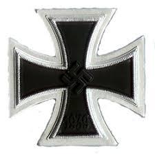german insignia ww2