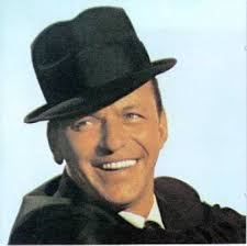 frank sinatra the very best of