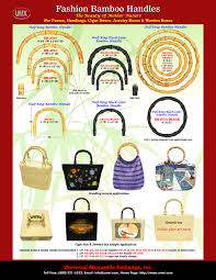 design purses