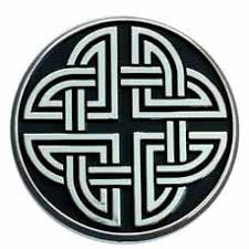 knot symbol
