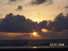 copalis beach