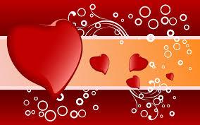 http://t0.gstatic.com/images?q=tbn:kL9EOJw3rf7kTM::www.zastavki.com/pictures/1920x1200/2008/Love_Heart_-_Magnet_011180_.jpg&t=1&h=177&w=284&usg=__xwDmxG_Y171MrfiiiQfKSkRBK2w=