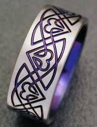 bands celtic