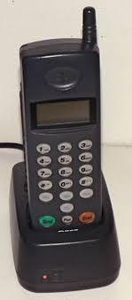 oki phone