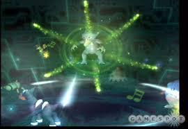 pokemon xd game cube