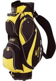 cobra cart bags