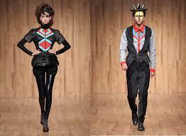 fashion mexico