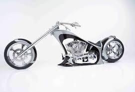choppers bikes