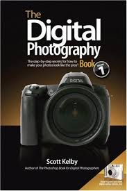 digitalphotography
