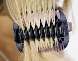 hairdryer brush