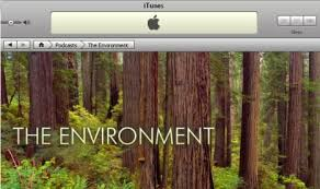 pictures related to environment