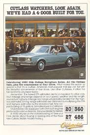 1980 olds