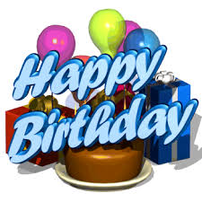 images of birthday