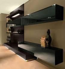 entertainment systems furniture
