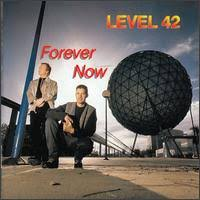 Level 42 - Model Friend